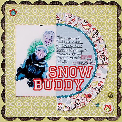 Kimberly-Snow-buddy