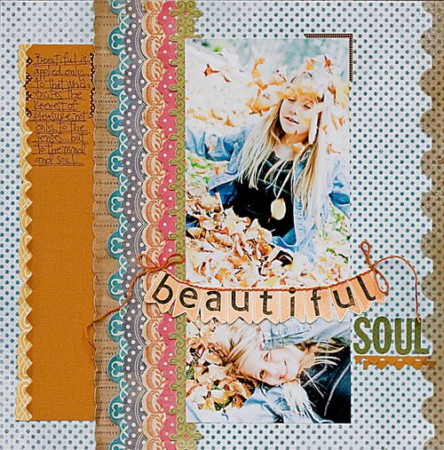 Kimberly Beautiful-Soul