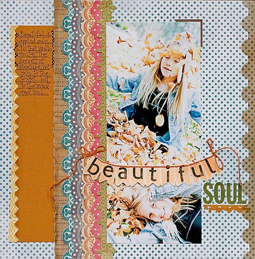 Kimberly Beautiful-Soul