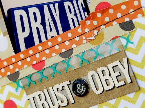 KNeddo-Pray-Big-cu4