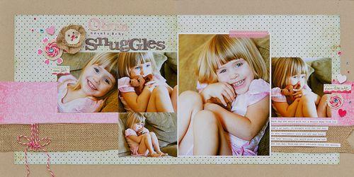 KNeddo-Beanie-Baby-Snuggles-1