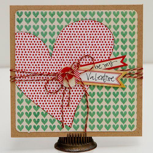 KNeddo-Valentine's-card-1