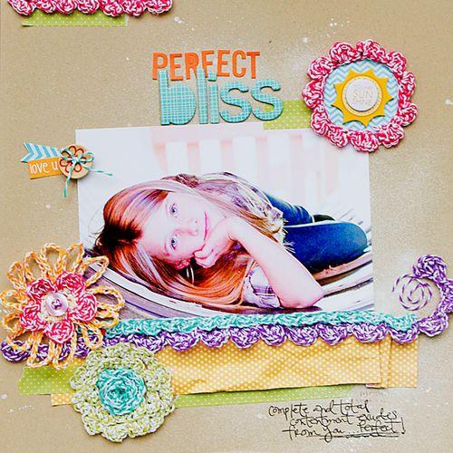 KNeddo-Perfect-Bliss-1