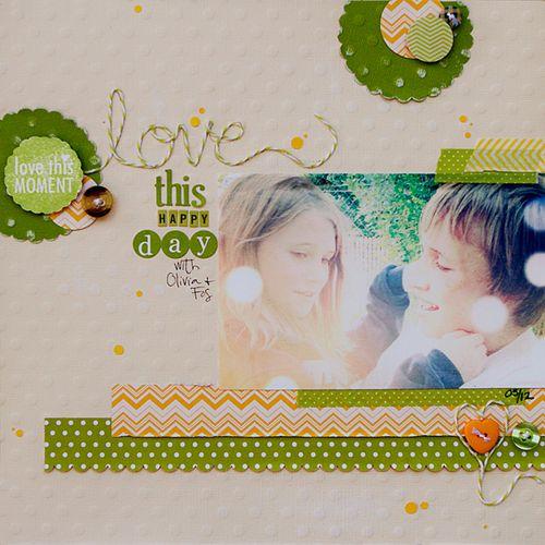 KNeddo-Love-1