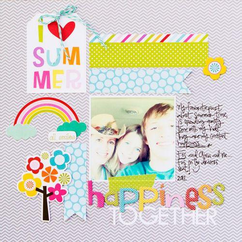KNeddo-Happiness-Together-1