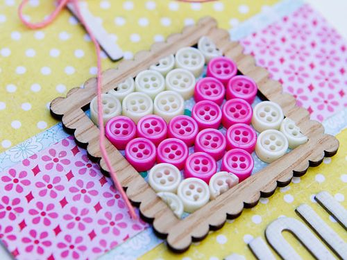 KNeddo-I-Love-You-Card-3