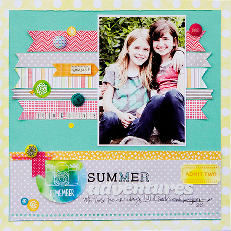 KNeddo-Layout-Summer-adventures-1