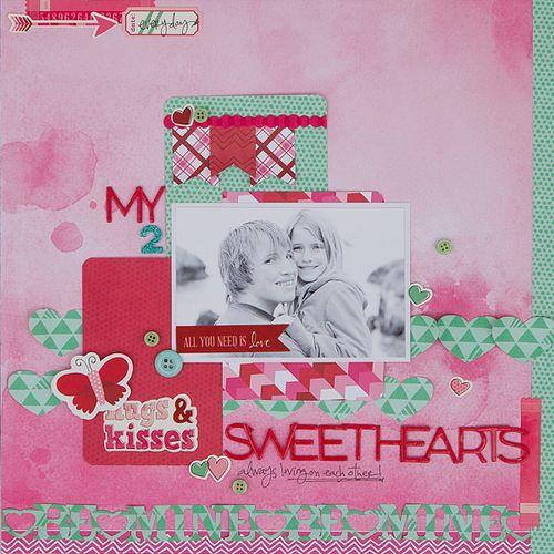 KNeddo-Sweethearts-1