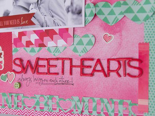 KNeddo-Sweethearts-3