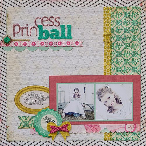 KNeddo-Princess-Ball-Crate-Style-1
