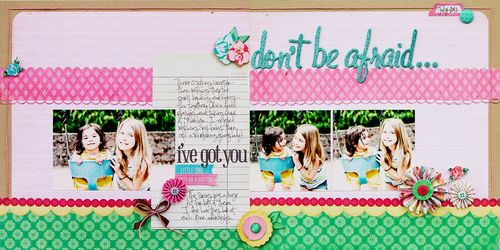 KNeddo-Pagemaps-layout-Don't-Be-Afraid-1