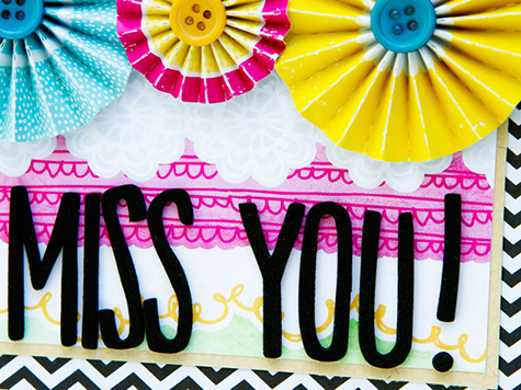 KNeddo-Card-Miss-you-2