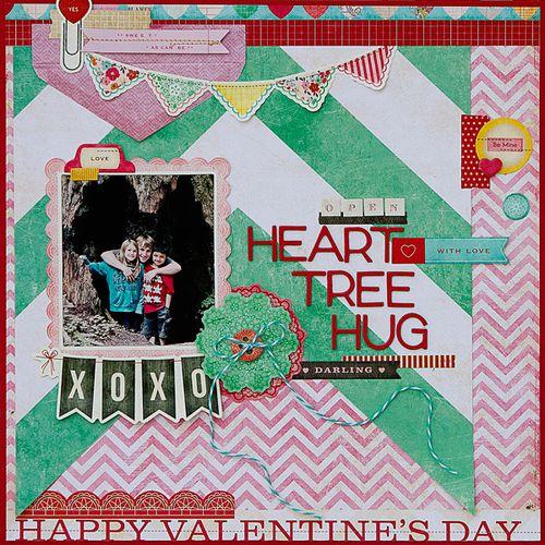 KNeddo-CHA-Open-Heart-Tree-Hug-1