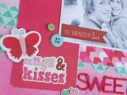 KNeddo-Sweethearts-2