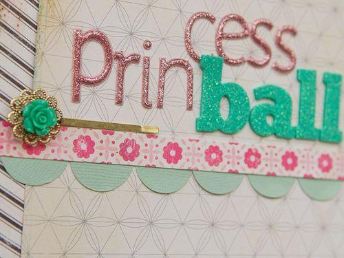 KNeddo-Princess-Ball-Crate-Style-3