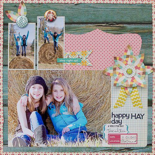 KNeddo-Happy-Hay-Day-1
