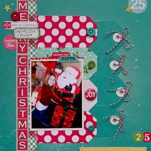 KNeddo-25-days-till-Christmas-1