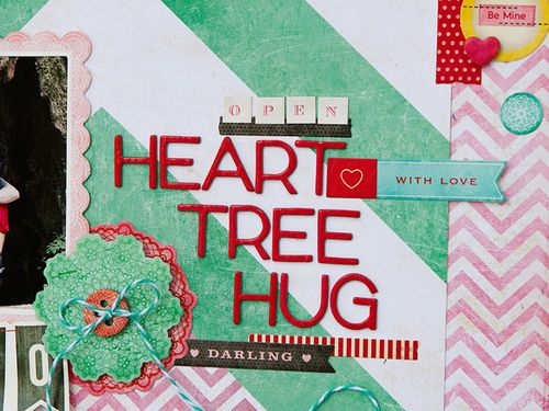 KNeddo-CHA-Open-Heart-Tree-Hug-2