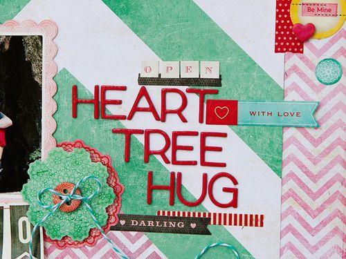 KNeddo-CHA-Open-Heart-Tree-Hug-2