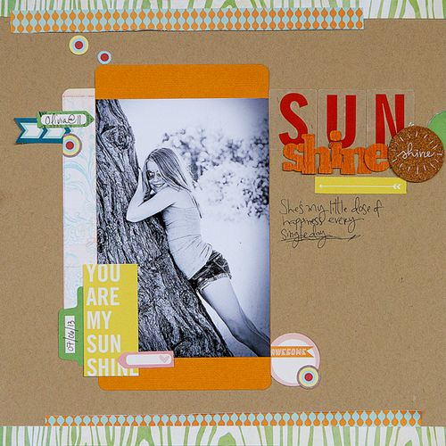 KGarofolo-Printables-Sunshine-1