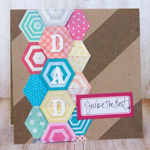 KNeddo-Dad-Card-1
