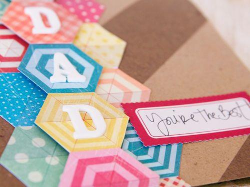 KNeddo-Dad-Card-2