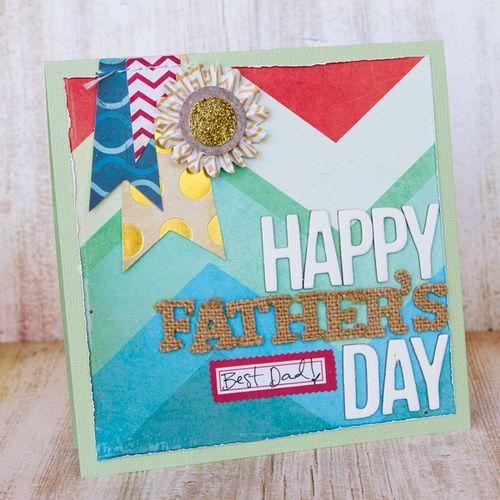 KNeddo-Father's-Day-Card-1