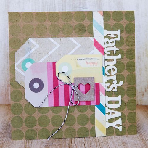 KNeddo-Happy-Father's-Day-Card-1