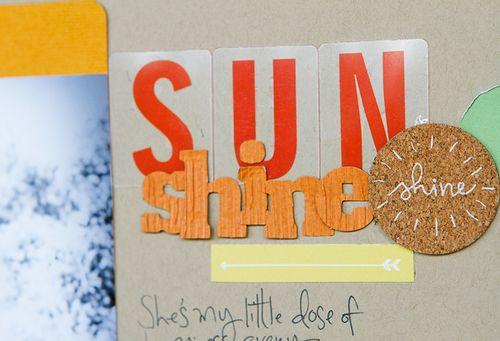 KGarofolo-Printables-Sunshine-3