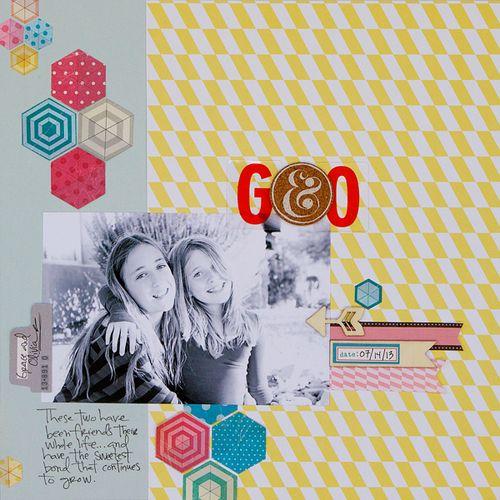 KGarofolo-G&O-1