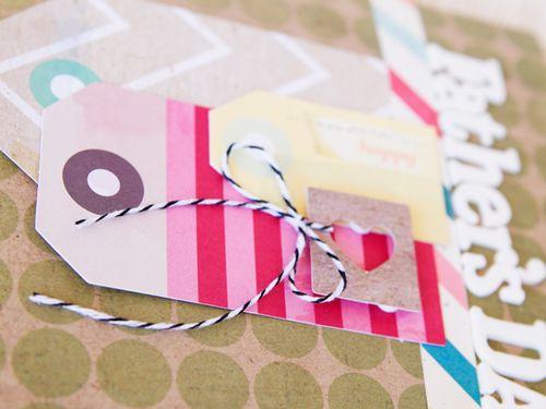 KNeddo-Happy-Father's-Day-Card-2