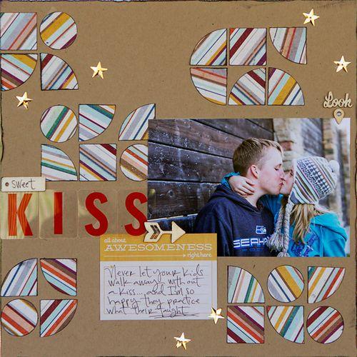 KGarofolo-Sweet-Kiss-1