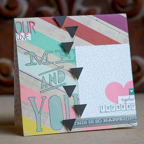 KGarofolo-Love-Card